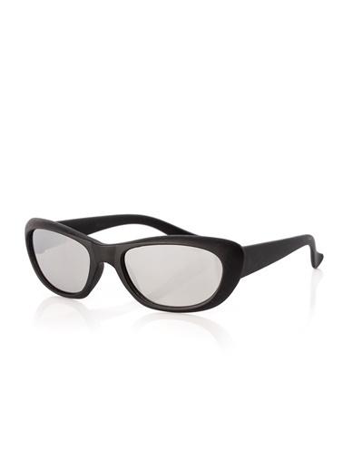 Y-London Güneş Gözlüğü Siyah